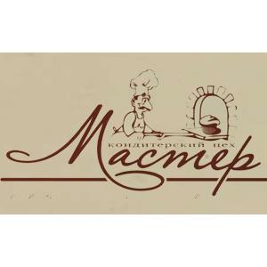 Логотип Мастер (ФЛП Сталинский)