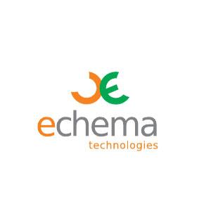 Логотип Echema (OOO «ИКЕМА ФУД ИНГРИДИЕНТС»)
