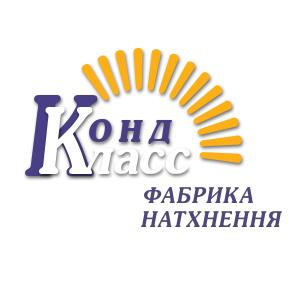 "ТМ ""КОНД-КЛАСС"""