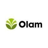 Какао-порошок алкализированный, D21S(20-22%),OLAM(ADM) Нидерландиы