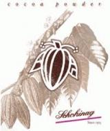 Какао-порошок , S75, S8,S 85.S -9,OLAM (ADM) Schokinag, Германия
