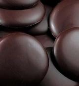 RenoFondente 72% – натуральный горький черный шоколад